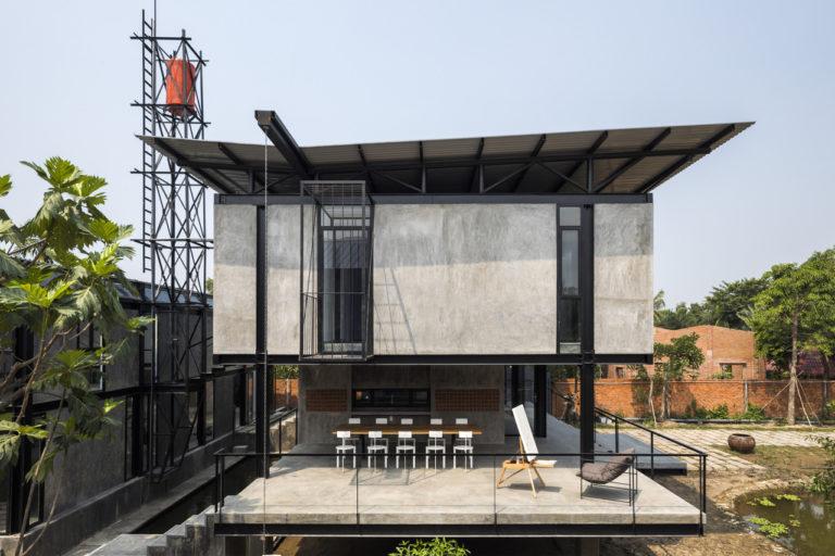 Hoang Tuong House 001