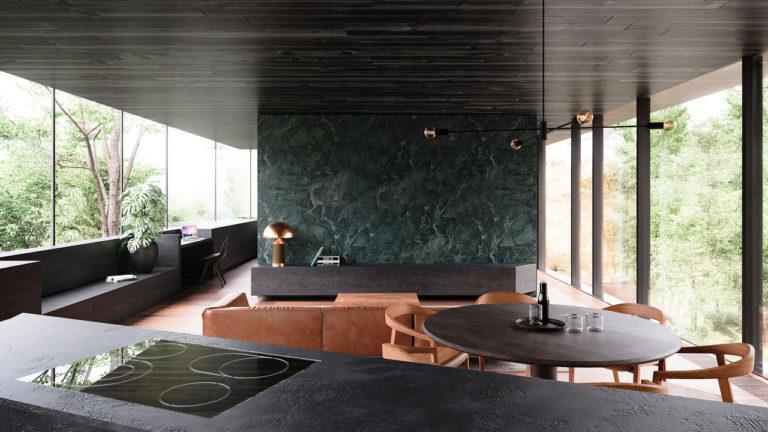 Horizon House 003