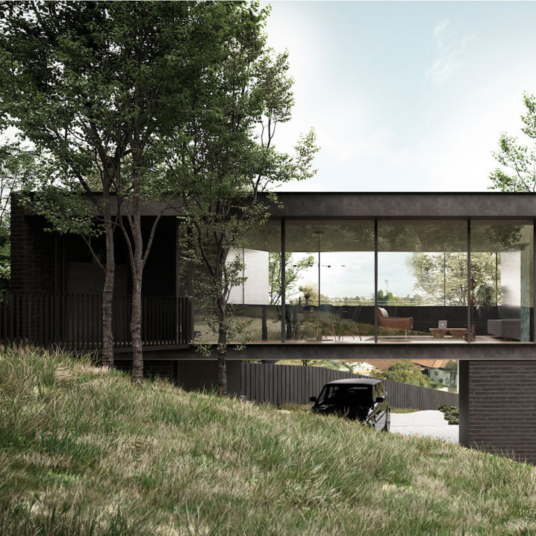 Horizon House 004