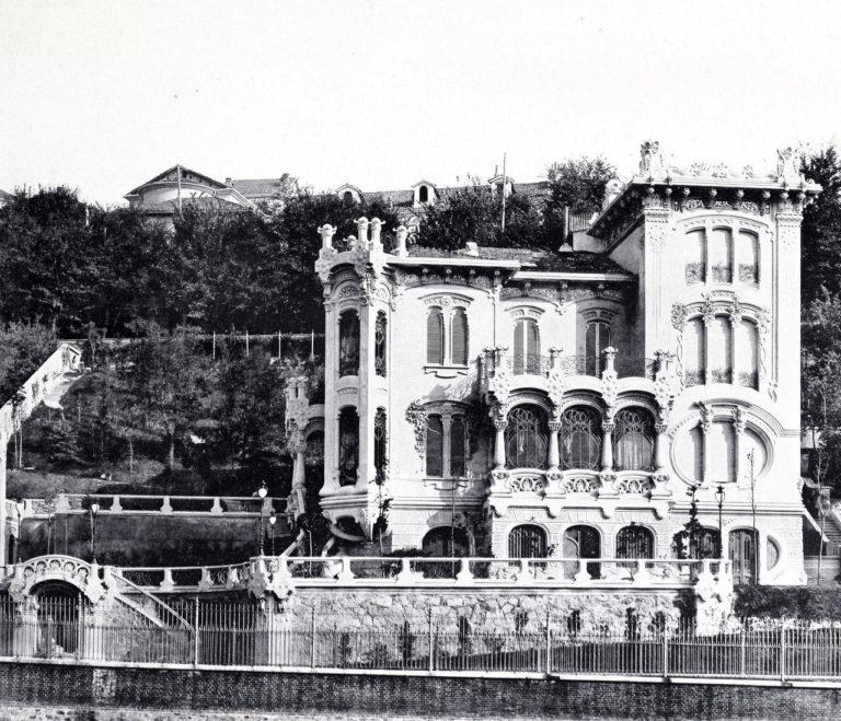 Villa Scott 001