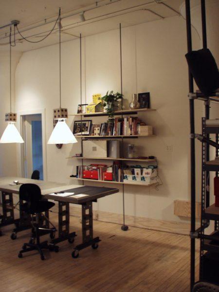 sono office B 06